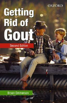 getting-rid-of-gout