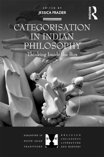 categorisation-in-indian-philosophy