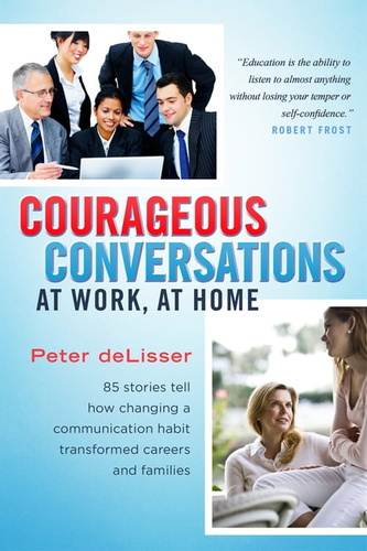 courageous-conversations-at-work-at-home