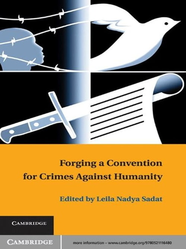forging-a-convention-for-crimes-against-humanity