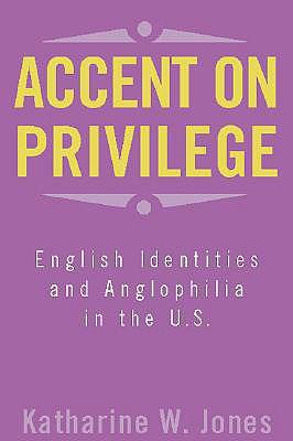 accent-on-privilege