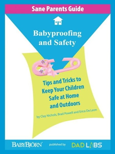 sane-parents-guide-babyproofing-safety