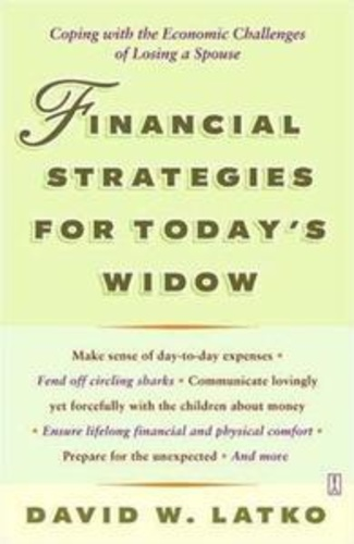 financial-strategies-for-today-widow