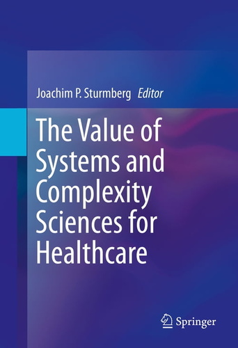 value-of-systems-complexity-sciences-for