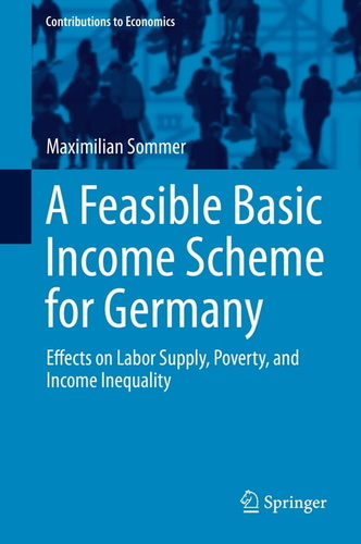feasible-basic-income-scheme-for-germany-a