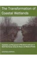 transformation-of-coastal-wetlands-the