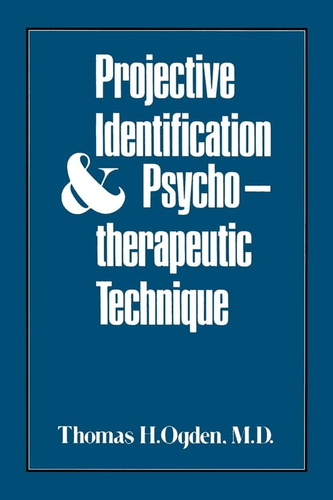 projective-identification-psychotherapeutic