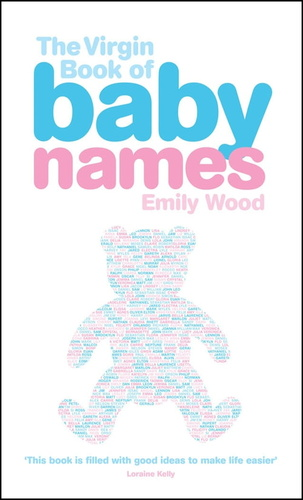 virgin-book-of-baby-names-the