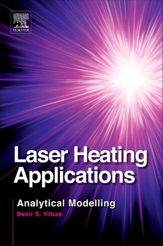 laser-heating-applications