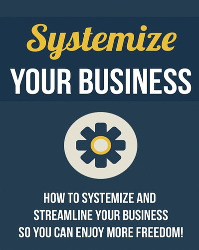 systemize-your-business