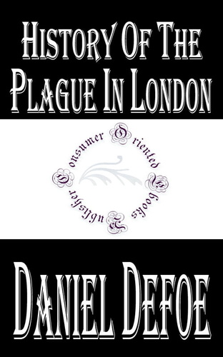 history-of-the-plague-in-london-annotated