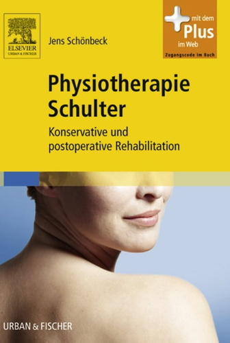physiotherapie-schulter