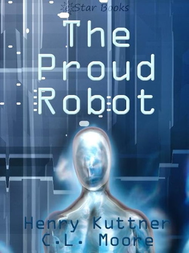 proud-robot-the