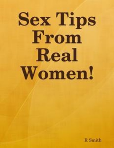 sex-tips-from-real-women