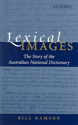 lexical-images