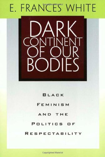 dark-continent-of-our-bodies