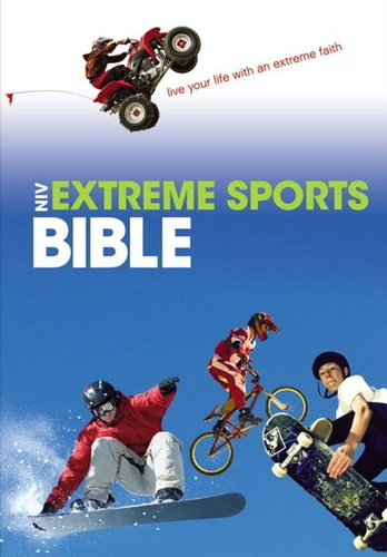 niv-extreme-sports-bible-ebook