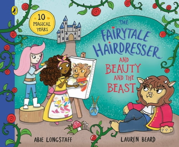 fairytale-hairdresser-beauty-the