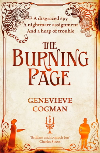 burning-page-the