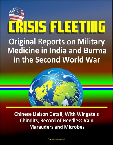crisis-fleeting-original-reports-on-military