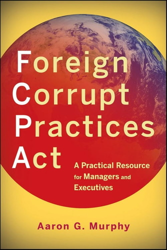 foreign-corrupt-practices-act
