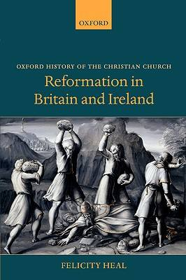 reformation-in-britain