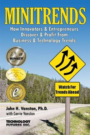minitrends-how-innovators-entrepreneurs