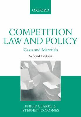 competition-law-policy