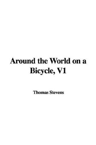 around-the-world-on-a-bicycle-v1