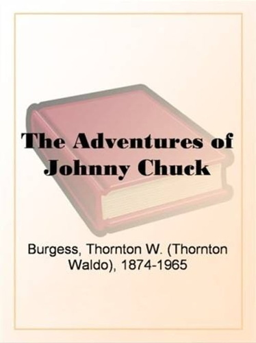 adventures-of-johnny-chuck-the