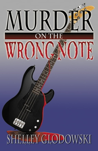 murder-on-the-wrong-note