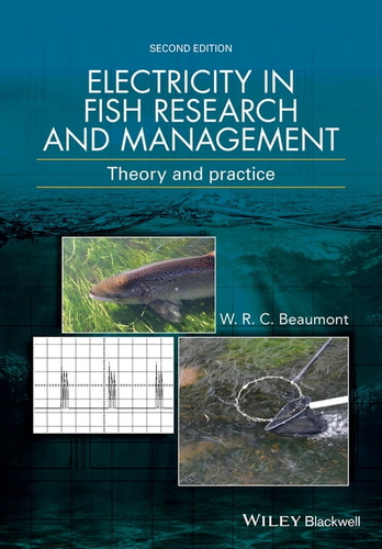 electricity-in-fish-research-management