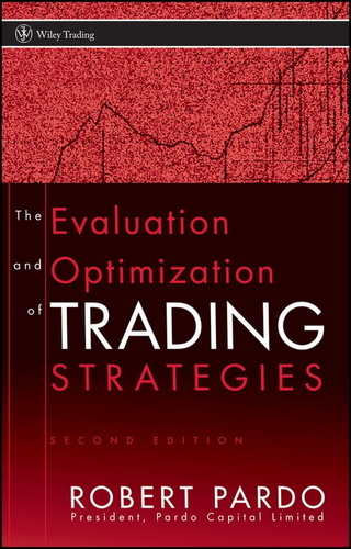 evaluation-optimization-of-trading