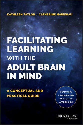 facilitating-learning-with-the-adult-brain-in