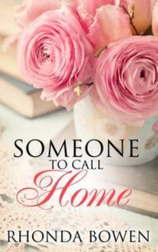 someone to call home ( a short story ) - 9781311175458