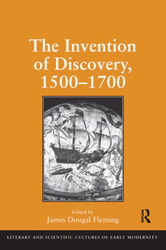 invention-of-discovery-15001700-the