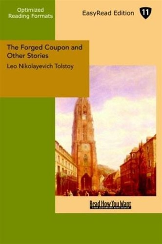 forged-coupon-stories-the