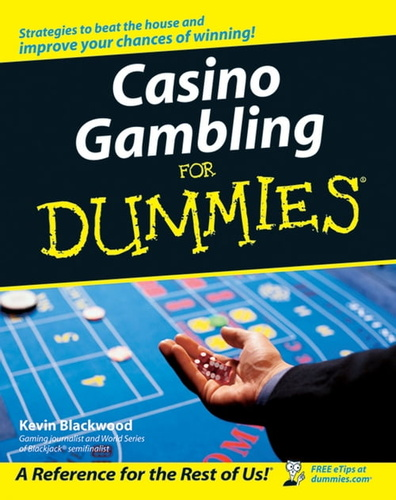 casino-gambling-for-dummies