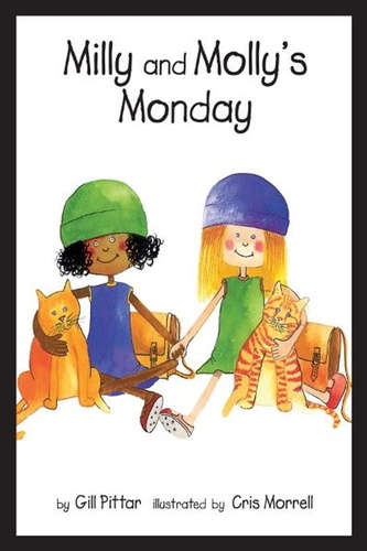 milly-mollys-monday