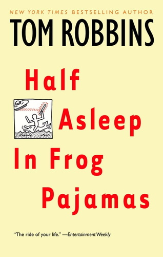 half-asleep-in-frog-pajamas