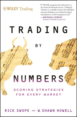 trading-by-numbers
