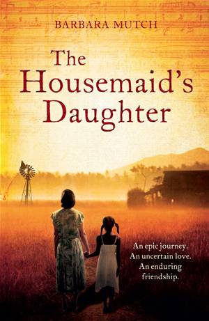 housemaid-daughter-the