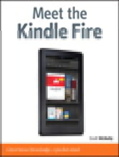 meet-the-kindle-fire