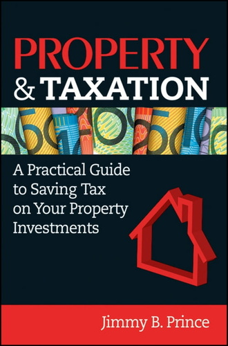 property-taxation
