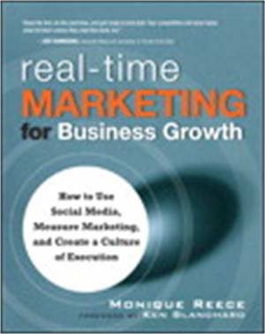 real-time-marketing-for-business-growth