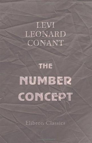 number-concept-the