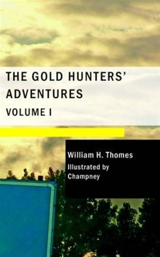 gold-hunter-adventures-the