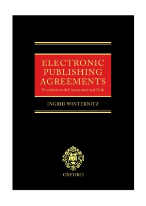 electronic-publishing-agreements