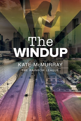 windup-the