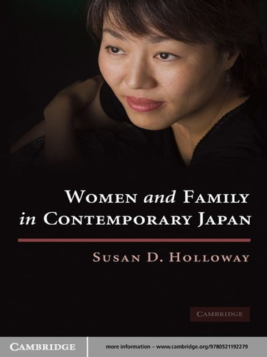 women-family-in-contemporary-japan